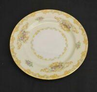 Noritake China Acacia Japan Bread Plate 1933-1942
