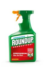 SCOTTS Roundup® AC, 1 Liter
