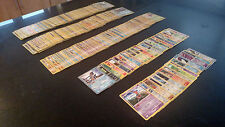 Original Third Generation (Hoenn Pokedex) Pokemon Card Pack