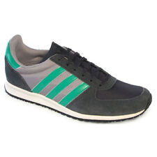 adidas Leather Casual Trainers Shoes for Boys