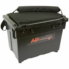 NEW Advanta X5 Coarse Seat Box AD023