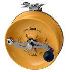 Alvey 700C5 Surf Casting Reel Deep sea reel SILENT DRAG METAL BACK order only