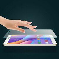 Pellicola Protettiva Per Huawei Honor Pad 2 8.0 Schermo Vetro Protezione