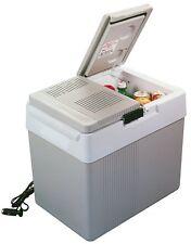 Koolatron P65 Kargo 12v Portable Cooler Fridge Freezer Cooling System Travel Car