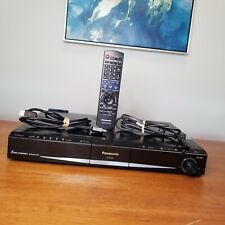 Panasonic SA-PT960 5 DVD Home Theater system w/ Remote, HDMI, wireless trans