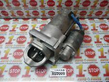 2000 00 2001 01 02 CHEVROLET SUBURBAN 5.3L ENGINE STARTER 12573853 OEM