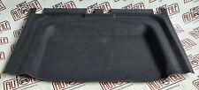 Original VW Sharan 7N Einlegeboden Kofferraum Teppich Trunk Recess 7N0863697