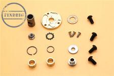 Turbo Rebuild Repair Kit VF35 VF37 VF39 VF43 VF52 for IHI Subaru IMPREZA WRX STI
