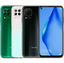 Huawei Nova 7i (8GB RAM | 128GB ROM) 1 Year Warranty By Huawei Malaysia