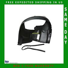 NEW BMW 318i 318ti 325i 328i M3 Fender Liner Front Right OE# 51718151562