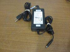 FSP NORTH AMERICA INC Switching Power Adapter FSP070-RDBM 24V 2.92A 70W