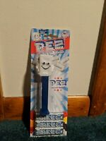 PEZ Mascot Mystery Flavor Limited Edition 1000 Pieces Brand New Mint
