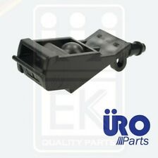 URO Parts Volkswagen Beetle Golf Jetta Passat Windshield Washer Spray Nozzle NEW