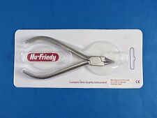 Dental Orthodontic Optical Pliers 678-323  HU FRIEDY