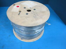 Industrial Electric Wire & Cable 2402C-8EIF 24 4C 7TC  PVC 300V 80C Grey 2500'