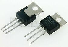 2Sd2092 Original New SumitomoTransistor D2092