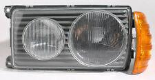 Scheinwerfer Mercedes 200 230 300... versch. BOSCH 0301855101