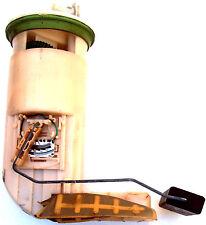 CITROEN SAXO PEUGEOT 106 PETROL TANK ELECTRIC FUEL PUMP + SENDER UNIT + HOUSING