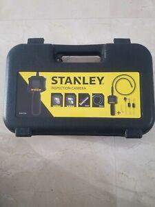 INSPECTION CAMERA STANLEY REF STHT0.77363