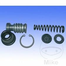 Rear Brake Master Cylinder Repair kit For Honda Goldwing GL1800