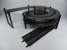 Carrera Go 3D Ausbauset Labyrinth Kreisel Erweiterung Kurven 61642 61602 61603