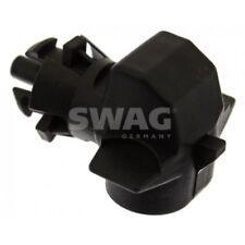 SWAG Sensor, exterior temperature 99 90 1840