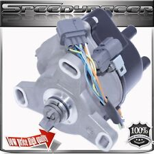 1992 1993 1994 1995 HONDA CIVIC 1.5L 1.6L VTEC ONLY DELSOL IGNITION DISTRIBUTOR