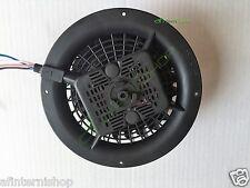 Motore per cappa cucina estraibile 60 (mod. 152 3v ) 85 w faber elica turboair