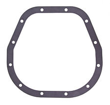 Differential Gasket-Performance Rear fits 85-02 Ford E-350 Econoline Club Wagon