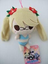 Retoree Plush Figure Doll Stuffed Toy Swimwear Show by Rock! Plasmagica Sanrio