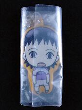 Yowamushi Pedal Cookie Mascot Key Chain Union Creative Akira Midousuji New
