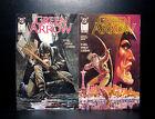 COMICS: DC: Green Arrow #1-2 (1988, vol 2) - RARE