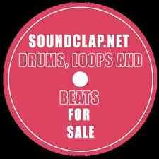 Hip Hop Beat for Sale – Free copyright – Instant Download - LISTEN!