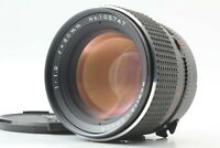 【MINT】 Mamiya Sekor C 80mm f1.9 MF Lens for M645 1000S Super Pro TL Japan Y242