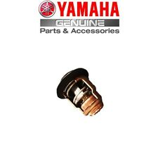 Yamaha Genuine Outboard Thermostat 9.9hp-250hp 2-Stroke (6E5-12411-30)