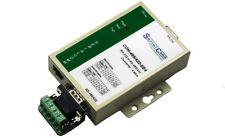 NEW SerialComm CON-485-422-EE4 Serial Converter