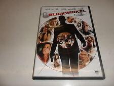 DVD  8 Blickwinkel