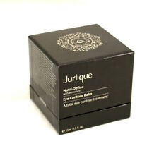 1 PC JURLIQUE NUTRI-DEFINE WITH BIOSOME5 EYE CONTOUR BALM 0.5 FL OZ / 15 ML