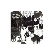 CLAP YOUR HANDS SAY YEAH SOME LOUD THUNDER CD