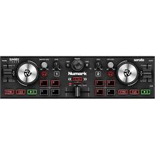 Numark DJ2GO2Touch 2 Channel Serato DJ Controller