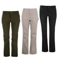 Ladies Karrimor Outdoor Durable Comfortable Panther Trousers Sizes from 8 to 20