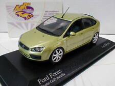 Minichamps Auto-& Verkehrsmodelle aus Druckguss für Ford