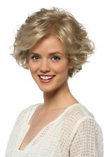 MEG Estetica Lace Front Naturelle  Short WIG  You Pick Color  Make a Best Offer