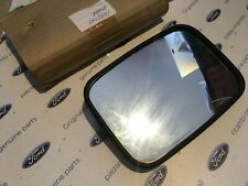 Ford Transit MK2 New Genuine Ford door mirror