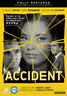 Ann Firbank, Freddie Jones-Accident DVD NUOVO