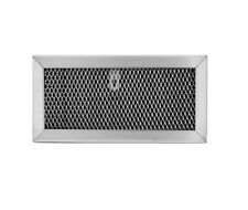 FILTER SCREEN FOR BREEZE AT BY ECOQUEST PURIFIER