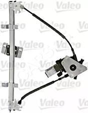 Ford Mondeo 93-00 Left Front Power Window Regulator with motor VALEO
