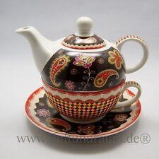 Markenlose Teekannen fürs Esszimmer