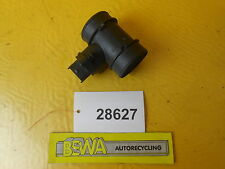Luftmassenmesser    Opel Corsa C    0280218119         Nr.28627