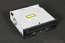 VW Touareg 7P Main Unit MMI Navi Rechner 3G Informationselektronik 7P6035770C